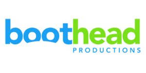 Boot To The Head Productions